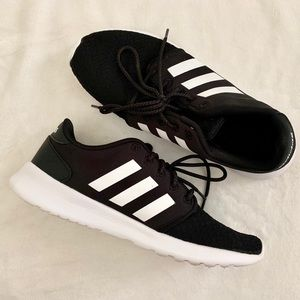 Adidas QT Racer Sneakers